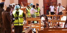 Masakrze na Sri Lance można było zapobiec? Wiedzieli 10 dni przed atakami