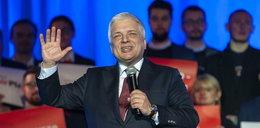 Burzyńska: Pat w sprawie Rzecznika Praw Obywatelskich [OPINIA]