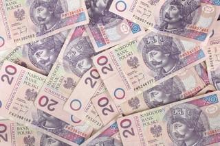 Nieopłacone składki ZUS nie mogą być kosztem uzyskania przychodów