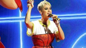 """Katy Perry zagra w Poznaniu koncert na... obchodach 100-lecia niepodległości?! """"To okazja do wspólnej celebracji ponad podziałami"""""""