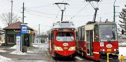 Jedziemy tramwajem z Gliwic do Katowic!