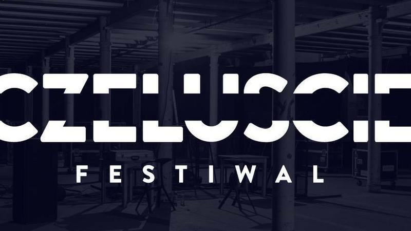 Czeluście Festiwal