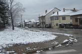 vranje sneg 2