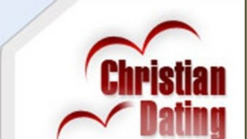having a christian dating relationship
