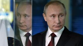 """""""The Independent"""": co zrobi Putin jeśli to ISIS spowodowało katastrofę samolotu?"""