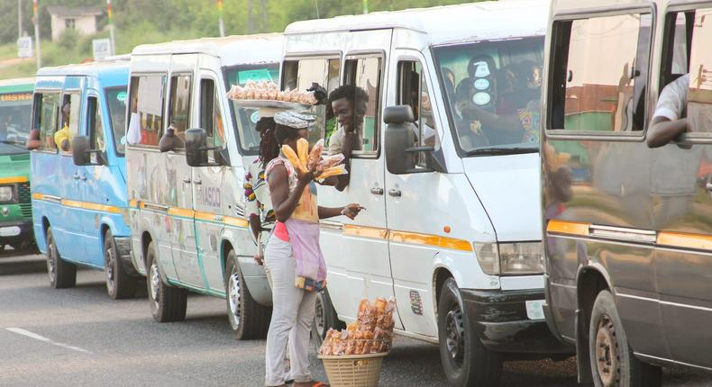 High cost of transportation and housing will continue to make Accra most expensive city – Economist projects