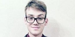 Młody dziennikarz z TVP chciał zaatakować Budkę. Mocno oberwał