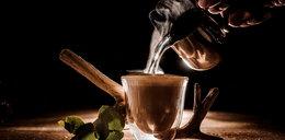 Tęsknisz za pyszną kawą z kawiarni? Teraz możesz zrobić ją w domu!