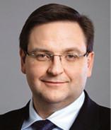 Wojciech Dziomdziora radca prawny z kancelarii Domański Zakrzewski Palinka oraz ekspert Polskiej Izby Informatyki i Telekomunikacji