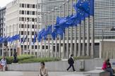 Evropska unija, EPA - OLIVIER HOSLET