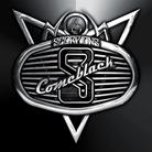 """Scorpions - """"Comeblack"""""""