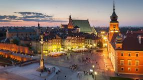 Kozłowski: ustawa wyłączy słabe gminy spod dyktatu dużych miast