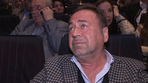 """Marinko Rokvić nedavno dobio još jedno unuče: """"Ne mešam se Nikoli i Bojani u vaspitanje dece"""""""
