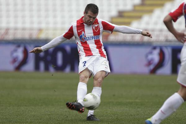 Miloš Dimitrijević 7