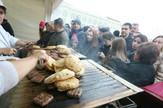 Cevap fest Banjaluka