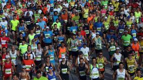 34. Autentyczny Maraton Ateński