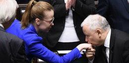 12 mężczyzn zasiądzie w kobiecej grupie w Sejmie. Jak to?