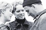 Bergman godina zivota promo mcf