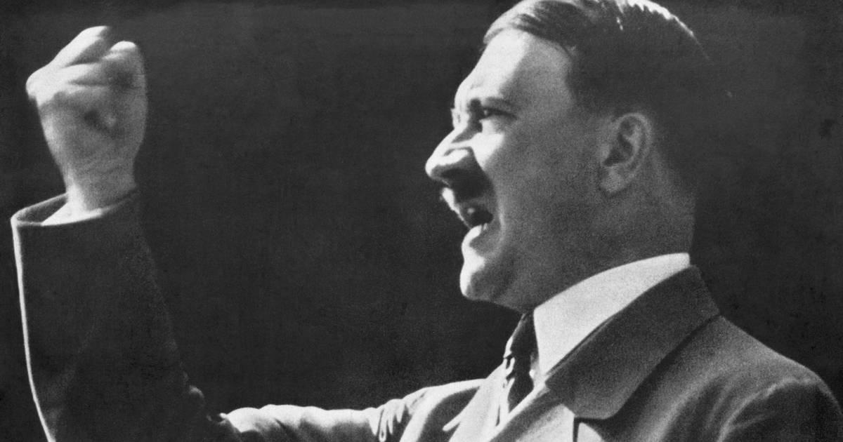 """""""Hitlernek igaza volt"""" – saját újságírója ellen nyomoz a BBC az antiszemita tweet ügyében"""