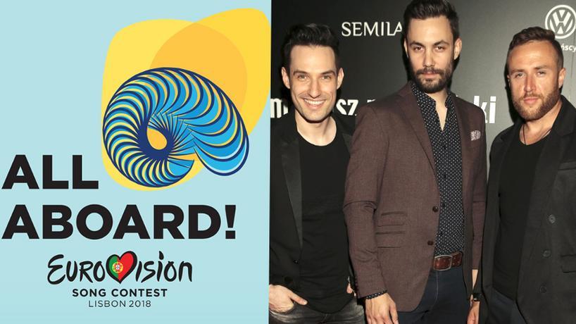 Tre Voci chce wystąpić w konkursie Eurowizja 2018