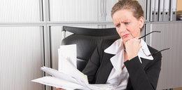 Niewykorzystany urlop. Do kiedy trzeba wykorzystać zaległy urlop za rok 2020?