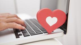 Najpopularniejsze portale randkowe w październiku