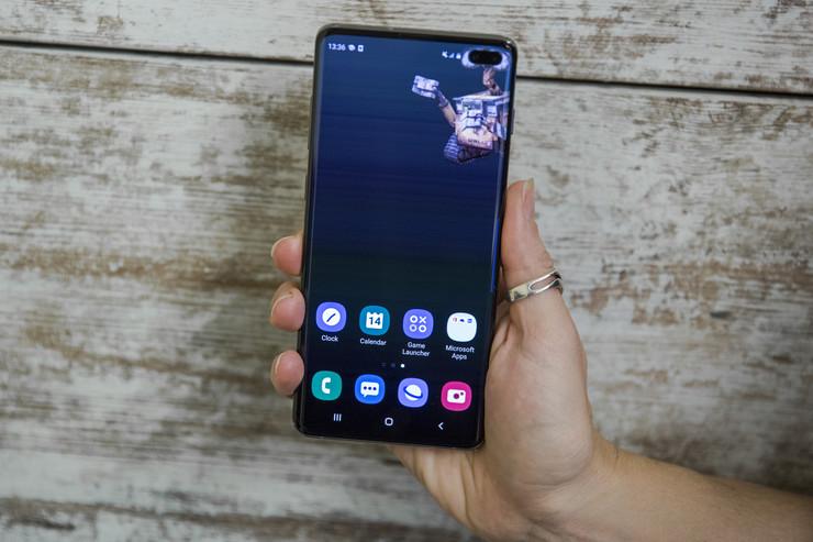 samsung Galaxy S10+ mobilni telefoni_ras foto vladimir zivojinovic (5)
