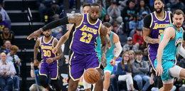 Spotkania NBA bez kibiców. Ogromne straty finansowe klubów