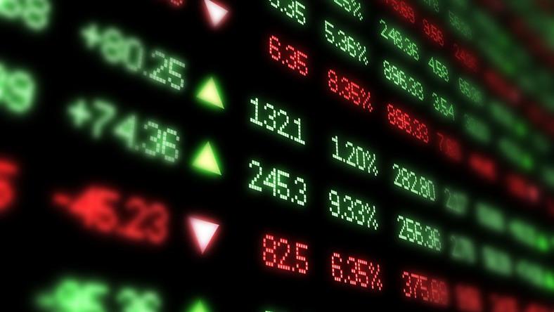 Ekonomiści ostrzegają: Rządowe prognozy są nierealne
