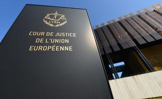 Komisja Europejska zwraca się do TSUE o nałożenie kar finansowych na Polskę