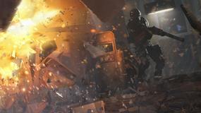 Rainbow Six: Siege ma już 13 milionów zarejestrowanych graczy