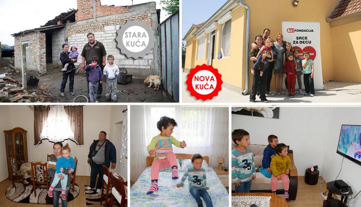 stara nova kuca kombo foto RAS Zoran Ilic, Oliver Bunic