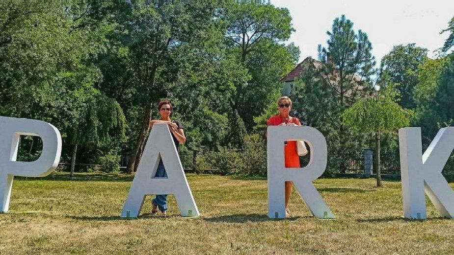 W Drawsku Pomorskim po raz trzeci odbędzie się festiwal PARK