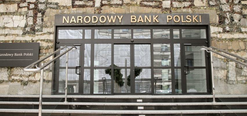 Zaskakujący ruch NBP. Krytykuje sztandarową reformę rządu PiS!