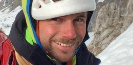 Nie żyje alpinista Matteo Pasquetto. Niedawno opłakiwał śmierć przyjaciela
