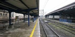 Stacja PKP w Bytomiu będzie wyremontowana