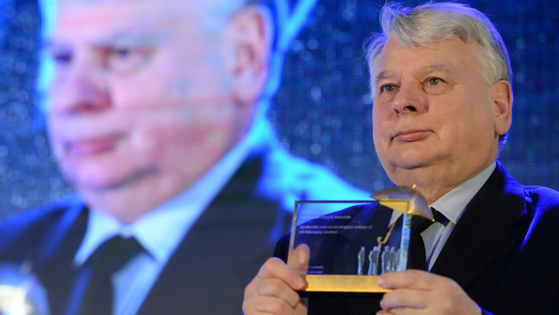 Rosja nie godzi się na udział Borusewicza w pogrzebie Niemcowa
