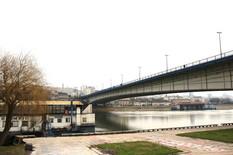hronika brankov most01_RAS_foto Goran Srdanov