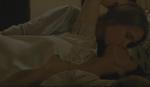 VRELE SCENE SEKSA Glumica progovorila šta je spadalo i zbog čega (VIDEO)