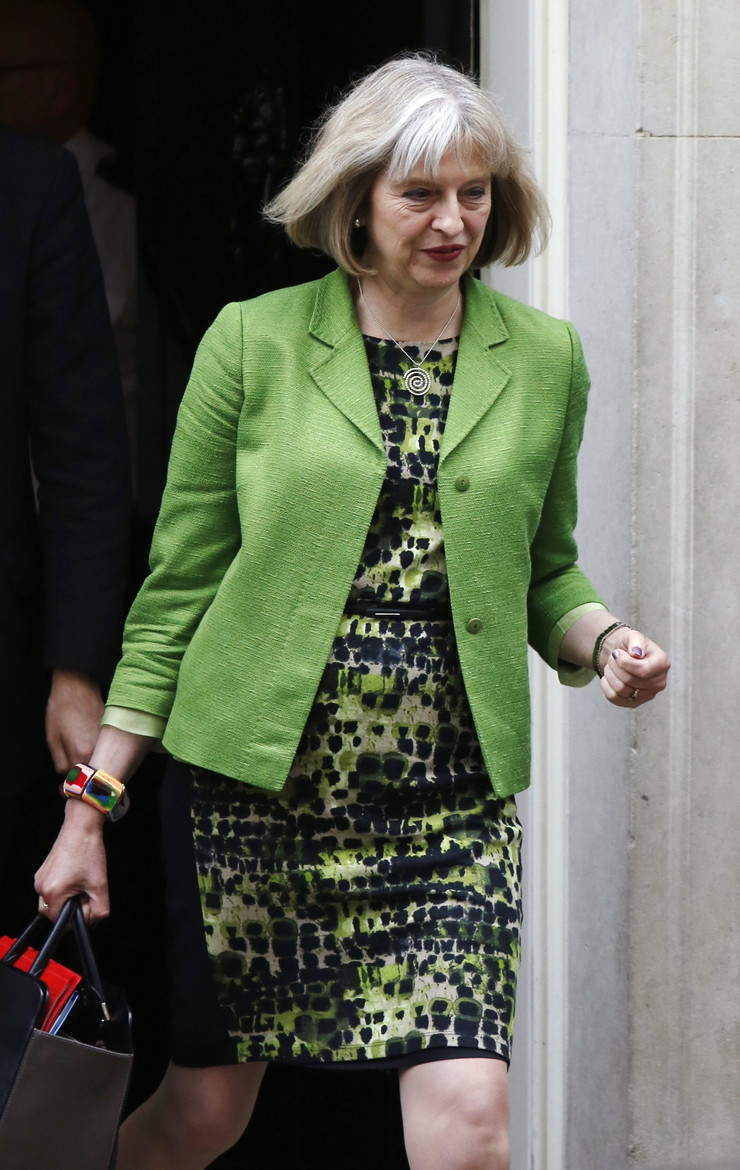 492904_theresa-may-foto-reuters-1