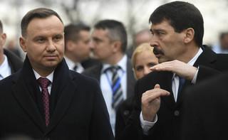 Dworczyk: Jestem bardzo niezadowolony z braku ustawy degradacyjnej