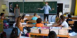 COVID-19 w szkołach. Rodzice mają coraz więcej obaw. Oto 7 faktów, które każdy powinien znać!