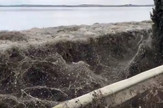 Pauk Jezero Grčk, sc youtube
