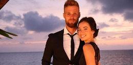 """""""Hotel Paradise 3"""". Marcin i Kara postanowili razem zamieszkać! Jak wyglądają ich relacje na co dzień?"""