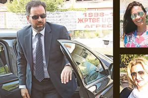 TAKO SE GRADI KARIJERA? Krali gorivo u ambasadi, pa posle afere UNAPREĐENI