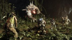 Evolve otrzyma figurkę kolekcjonerską za 750 dolarów