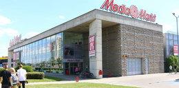 Wielka promocja w Media Markt. Co trzeba zrobić?