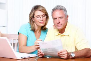Renta za mieszkanie już możliwa. Wchodzi w życie ustawa o odwróconym kredycie hipotecznym
