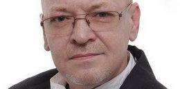 B. oficer polskiego wywiadu po zamachu wieszczy krwawy scenariusz