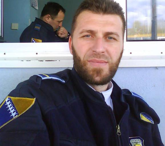 Mirnes Vehab